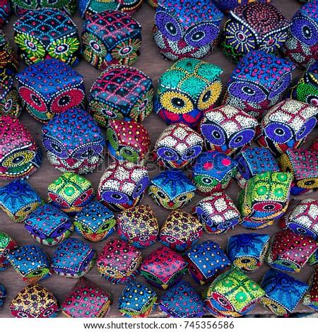 Free Photos Handicraft At Market Ubud Bali Indonesia Avopix Com