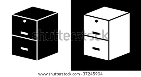 file cabinet icon mac. File Cabinet Icon Mac Slika