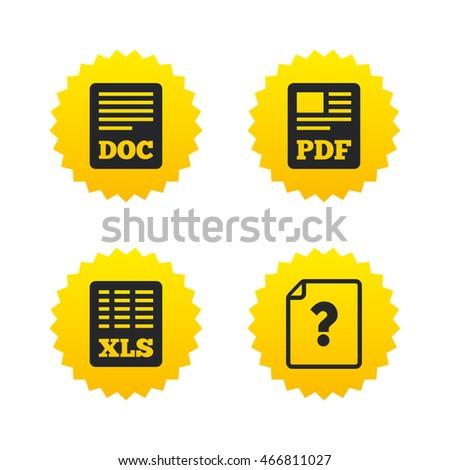 save doc as pdf online