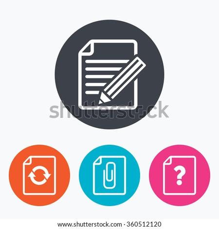 icon essay help
