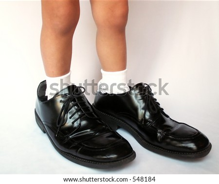 Daddy S Money Shoes Amazon