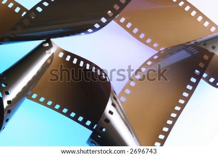 Film-B