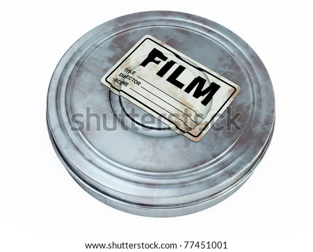 film can