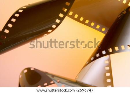 Film-F