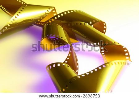 Film-L