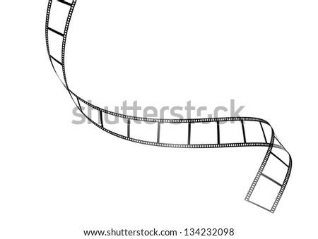 Film strip Feb