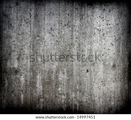 concrete texture wall. concrete wall texture