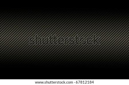 fine image of classic carbon fiber background