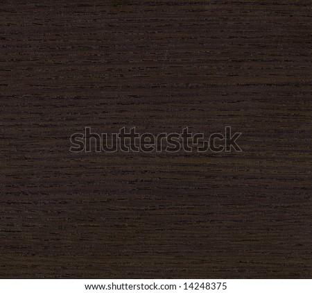 fine image of dark natural wood background