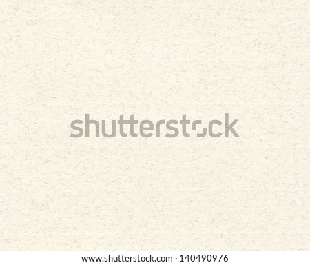 Fine paper images suitable for a variety of backgrounds and textures.