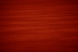 fine red wood texture