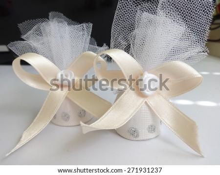 Fine Wedding Gifts