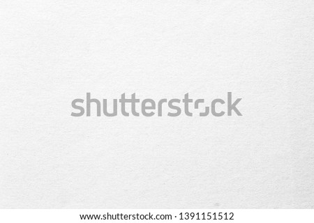 fine white paper background texture