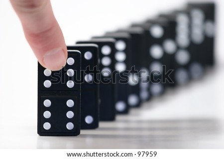 external image stock-photo-finger-ready-to-push-over-dominoes-only-the-first-domino-in-focus-97959.jpg