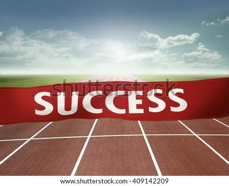 Premium Success Plan