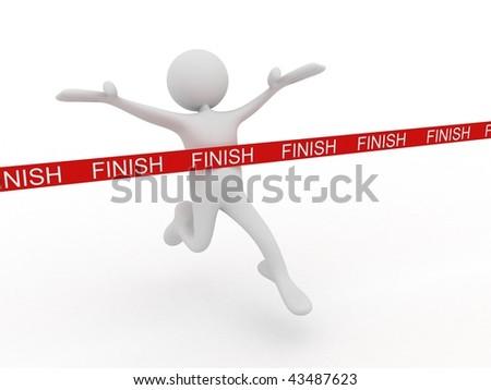 stock-photo-finish-point-43487623.jpg