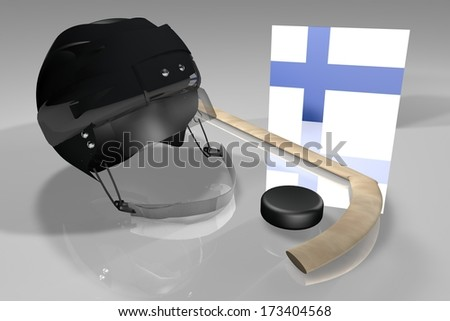 stock-photo-finland-flag-hockey-helmet-puck-and-stick-over-reflecting-surface-d-render-173404568.jpg