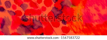 Fire Color Dirty Art Painting. Copper Ink Splash Paint. Orange Dirty Modern Artwork. Carrot Handmade Vintage. Pumpkin Watercolor Brush Stroke. Amber Dirty Art Wallpaper.