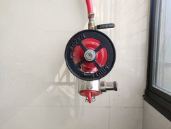 Fire Fighting Water outlet valves for Fire emergency  water .fire safety pipe.