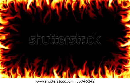 stock-photo-fire-frame-55946842.jpg