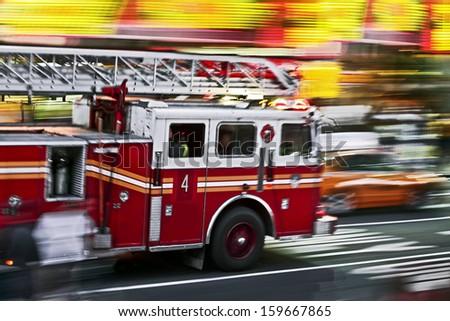 fire suppression and mine victim assistance