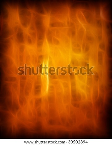 FIREWALL. May be used in Information Security themes. abstract background