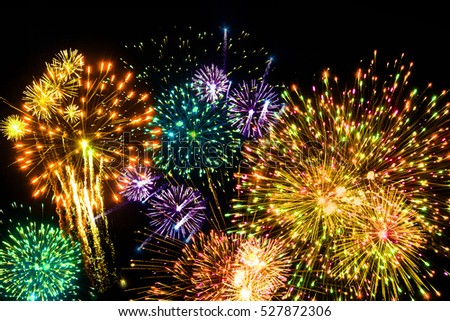firework #527872306
