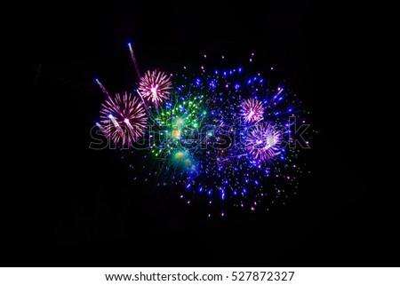 firework #527872327