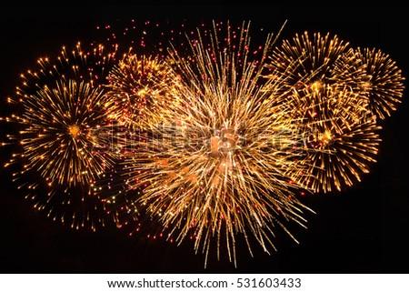 firework night #531603433