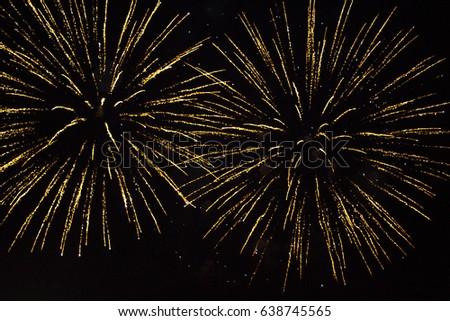 fireworks #638745565