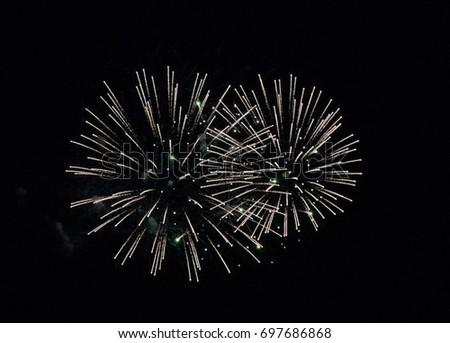 Fireworks #697686868