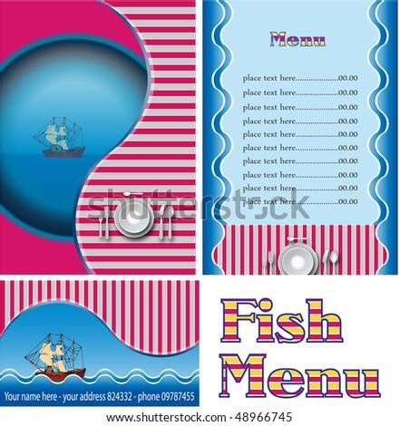 stock-photo-fish-restaurant-menu-48966745.jpg