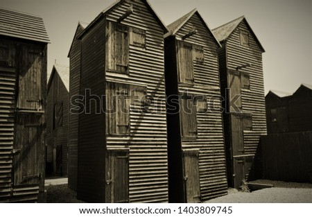 Shed Images and Stock Photos - Avopix com