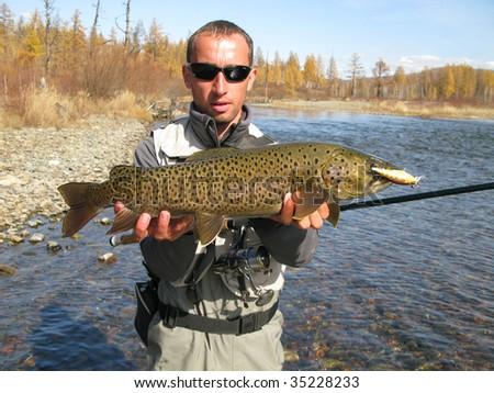 Fishing #35228233