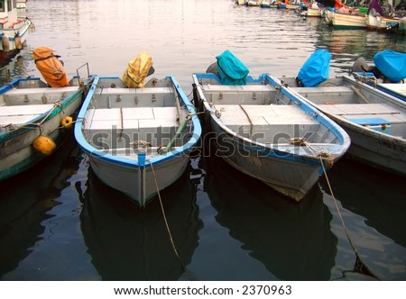 How to build a little boat build your boat game small for Small fishing boats with motor