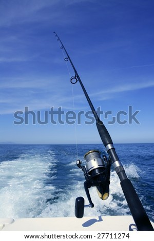 cartoon fishing pics. cartoon fishing pole. fishing