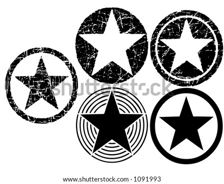 Five star designs