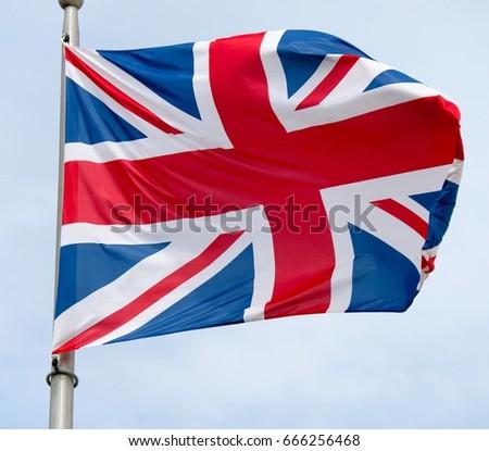 Flag #666256468