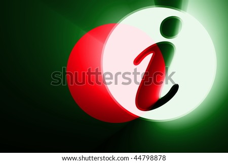 national flag of bangladesh essay help