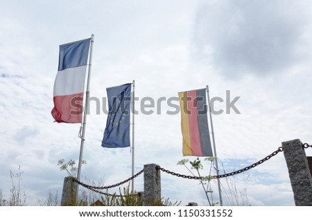 flags of europe #1150331552