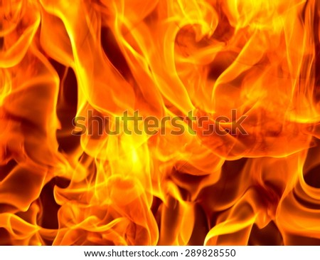 Flame.Fragment.Background. #289828550