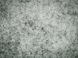 Flannel texture or background, Dirty background