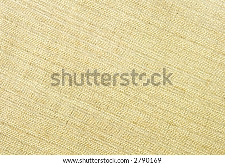 flax background