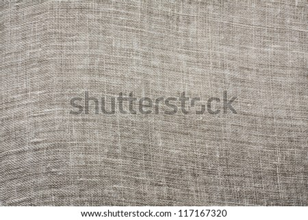Flax Texture, Background, Tiles