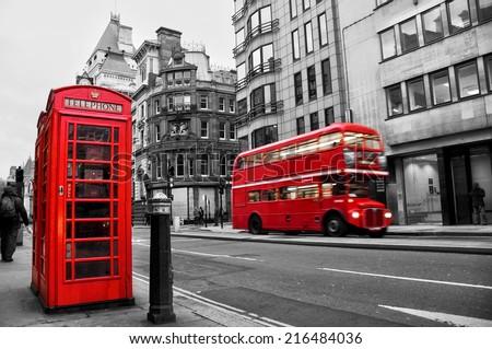 fleet street  london  uk ...