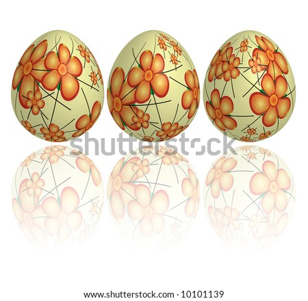 floating egg problem Procedures 1fill glass with 1 cup of water 2drop egg in glass what happens  7compare how the eggs float in the two glasses what's the difference why.