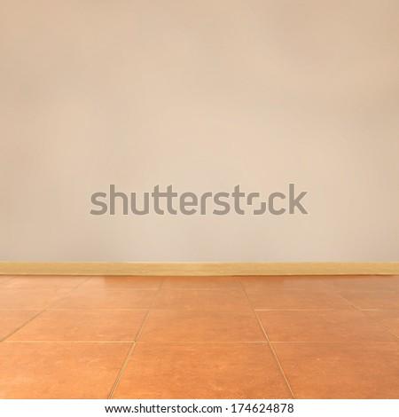Floor decor stock photo 174624878 shutterstock for Floor and decor logo