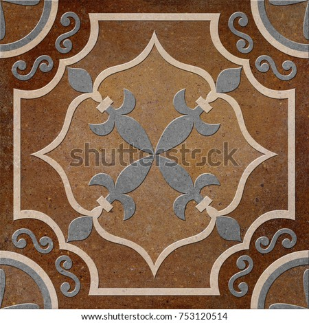 floor porcelain ceramic tile  ...