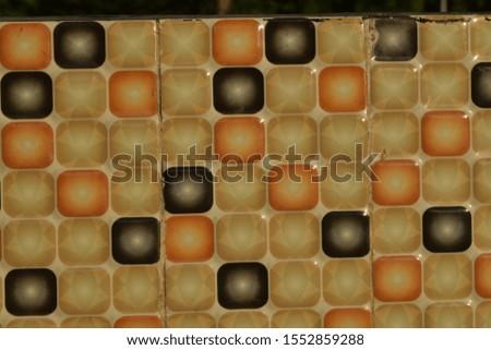 floor tiles, floor tiles suitable for homes #1552859288