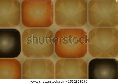 floor tiles, floor tiles suitable for homes #1552859291